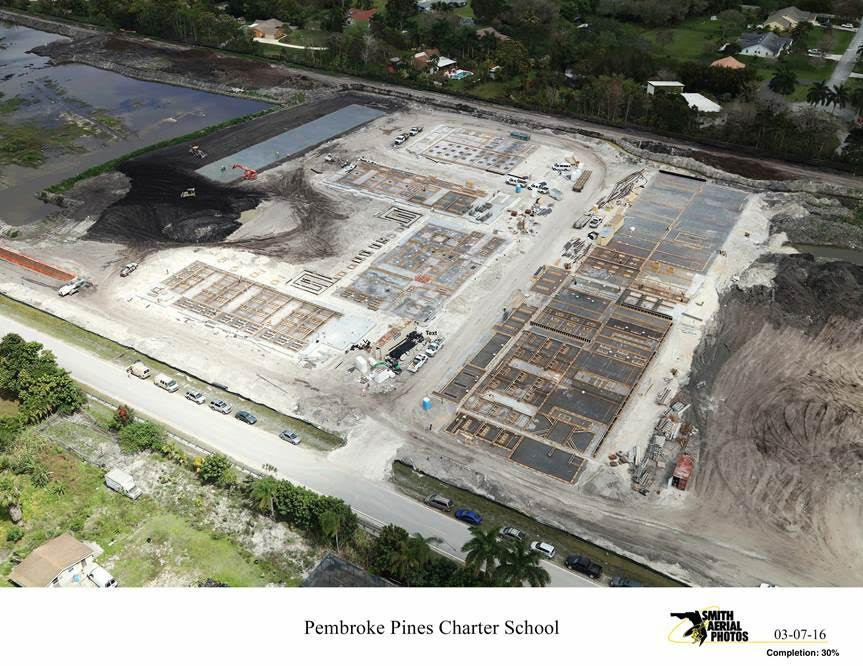 Phase12C-du-an-Charter-School