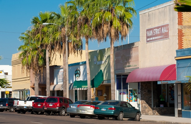 Downtown_Harlingen-001