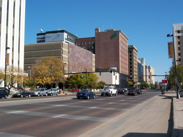 downtown_wichita-640