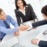 Thông báo tuyển dụng Invesment Advisor