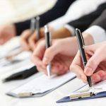 Thông báo tuyển dụng Marketing Manager