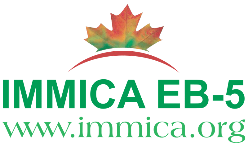 logo immica_CO-01-Min