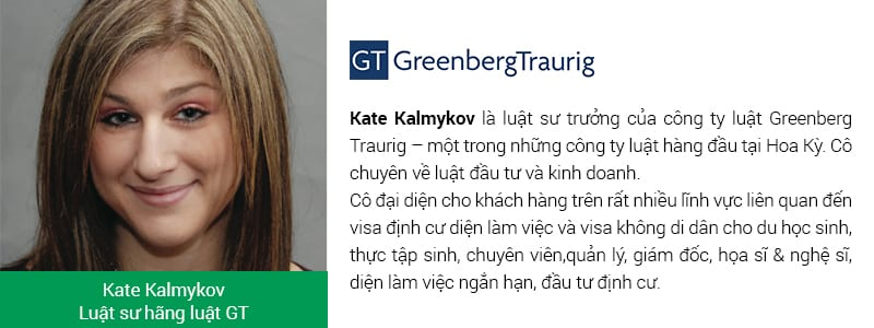 800_300_Kate