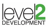 Level 2 Development -dau-tu-eb5