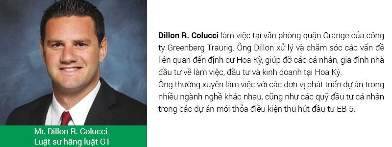 800_200_Dillon