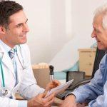 Chăm sóc sức khỏe và chế độ bảo hiểm ở Mỹ