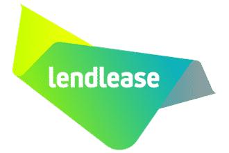 logo-lendlease