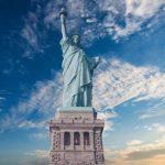 Lịch sử của New York – thành phố lớn nhất nước Mỹ